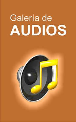 galeria audios