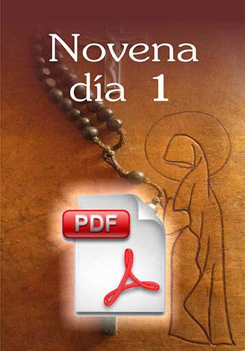 NOVENA 1