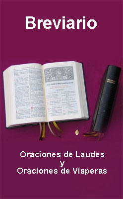 breviario