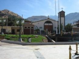 plazadelmartirio1