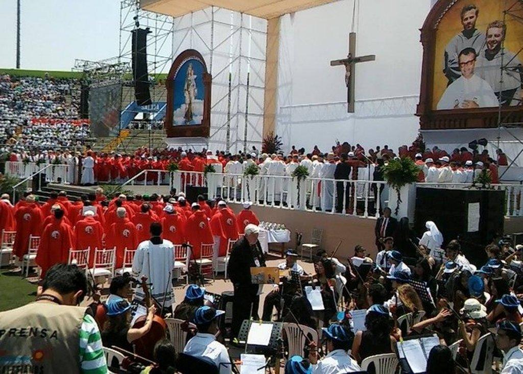 beatificacion_misa1