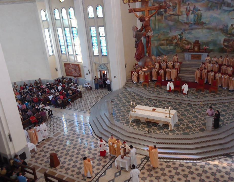 catedral_misa