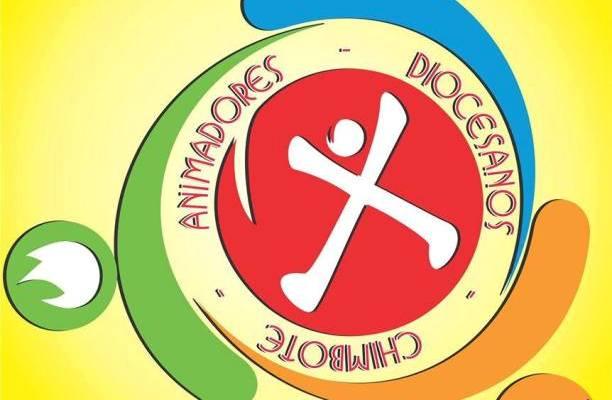 Convocan a animadores diocesanos voluntarios