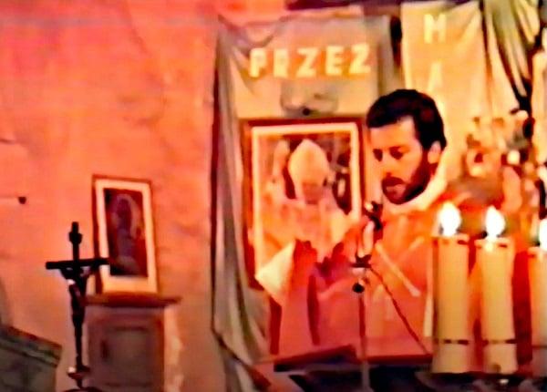 Los Mártires niegan encerrarlos en un museo
